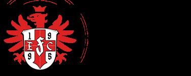 EFC Fürth/Odw.
